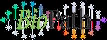 BioPath Skills Academy Logo